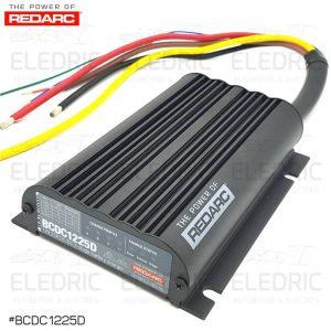 REDARC BCDC1225D